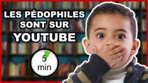 pédophilie