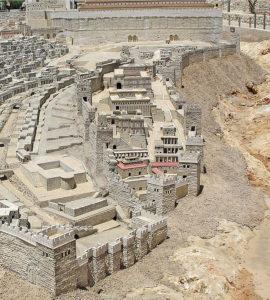 Jérusalem-Est