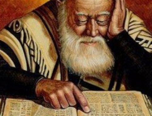 Torah et droit Talmudique