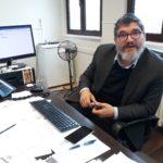 Mendel SAMAMA Juif et Lobbyiste au Conseil de l'Europe 2