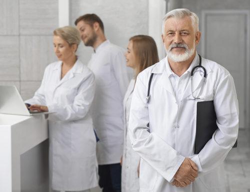 La Pénurie de Médecins en Israël
