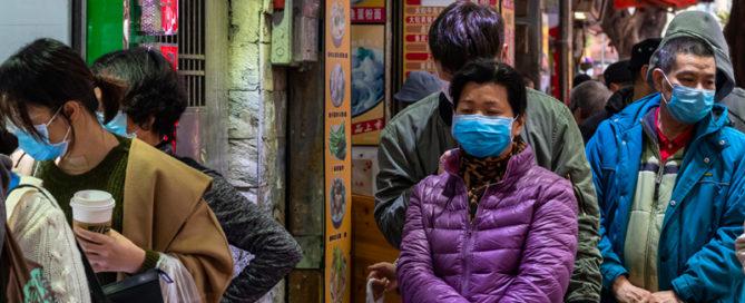 streetcoronavirus