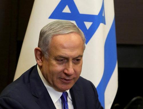 Le procès de Netanyahou en février