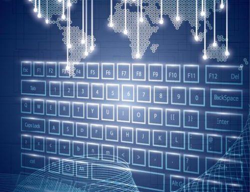 Le cours de cybersécurité en ligne de l'Université de Tel-Aviv 1er au monde.