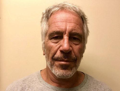 Les E-U tentent d'interroger le prince britannique sur Epstein