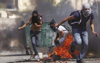 intifada-palestine