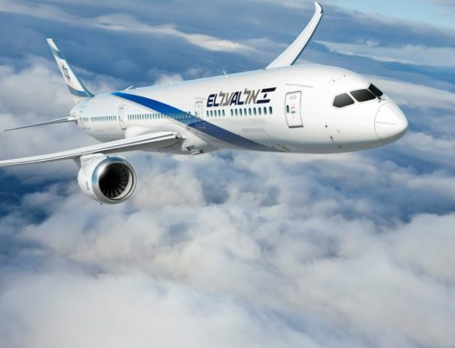 Nationaliser EL AL : la moins mauvaise solution ?