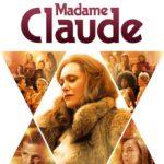 Madame_Claude-791083717-large