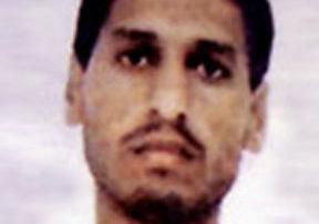 Muhammad Deif