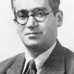 Leon Kubowitzki