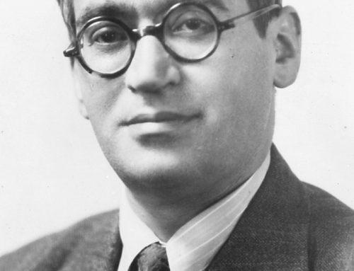1943-1944. Pour secourir les Juifs de Drancy, il y eut des traitres mais aussi des héros ?
