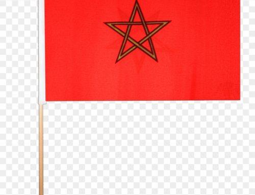 La normalisation : la coopération marocaine avec les agriculteurs israéliens
