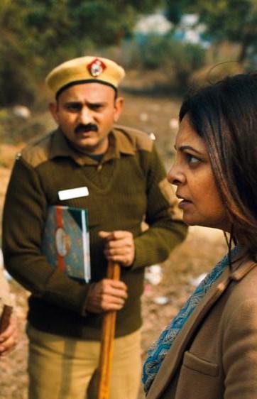 delhi-crime_resources1-large333