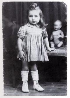 Aline Korenbajzer
